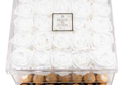 Gift Deluxe White Choco 3
